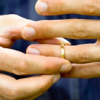 заявление на развод куда подавать