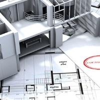 перепланировка квартиры без согласования