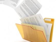 Какие документы могут понадобиться для приватизация кооперативной или муниципальной квартиры?