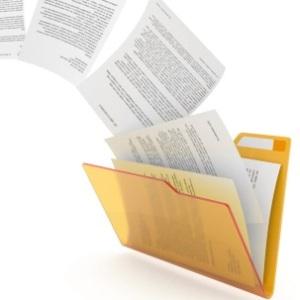 приватизация квартиры документы
