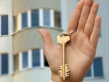 С чего начать процедуру приватизации квартиры? Осуществление операции с кооперативной и муниципальной недвижимостью.