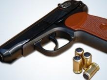 Как можно получить разрешение на гладкоствольное, нарезное или травматическое оружие? Сбор справок.