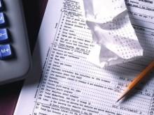 Имущественный налоговый вычет – какова его сумма при покупке квартиры или другого жилья? Основные нюансы.