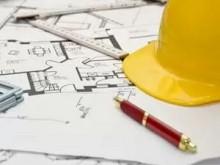 Перепланировка квартиры – возможно ли осуществить без согласования? Каково наказание за незаконную процедуру?