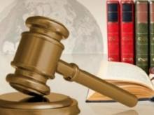 Апелляционная жалоба – нюансы составления документа по гражданскому делу. Что потребуется для подачи?