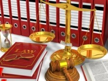 Апелляционная жалоба – как составляется на решение районного суда? Какие документы необходимо собрать?