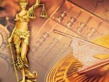 Как грамотно составить апелляционную жалоба на оспаривание решения мирового судьи? Что для этого понадобится?