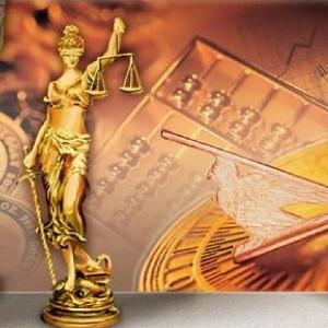 Гражданское дело и дело по назначении алиментов