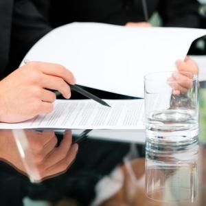 Как написать апелляционную жалобу в арбитражный