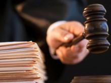 Оспаривание решения арбитражного суда – как составляется апелляционная жалоба? Какие трудности могут возникнуть?