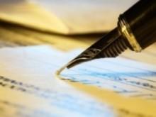 Предварительный договор купли-продажи земельного участка с домом. Как составляется с жилым домом?