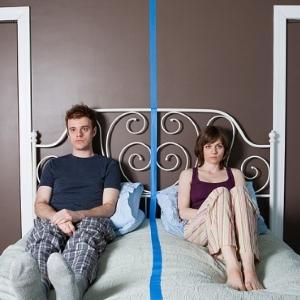 Процедура раздела имущества при разводе