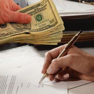 предварительный договор купли продажи квартиры по военной ипотеке образец - фото 10