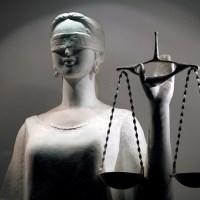 апелляционная жалоба по гражданскому делу