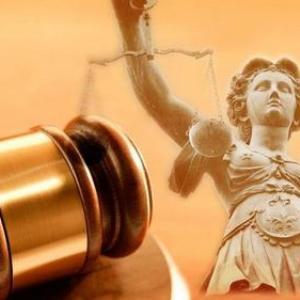 Что говорит судебная практика