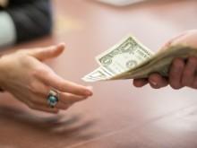 Многих волнует вопрос – как вернуть долг если нет расписки? Подробно рассмотрим все нюансы процедуры.