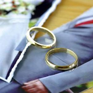 Рассмотрим обостренный для многих вопрос – с чего начинать бракоразводный процесс? Какие условия нужно выполнить?