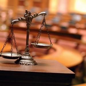 Как осуществляется процесс через суд