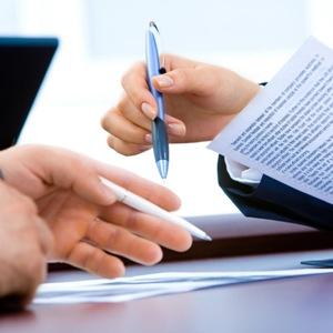 Какие понадобятся документы
