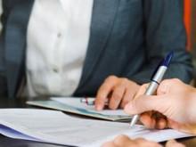 Какие есть смягчающие и отягчающие обстоятельства административного правонарушения? Что учесть работнику?