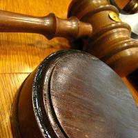 смягчающие обстоятельства при административном правонарушении